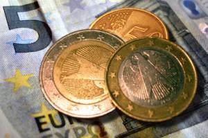 Minimum wage germany