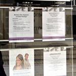 Ponuka práce v Rakúsku - agentúry